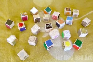 sensory-activities-for-toddlers-sensory-blocks