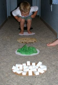 sensory-activities-for-toddlers-sensory-steps