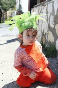 toddler-halloween-costumes-carrot
