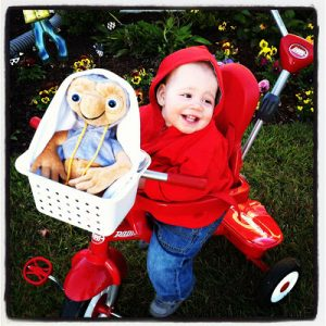 toddler-halloween-costumes-et