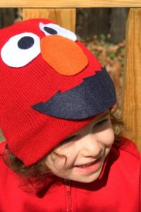 toddler-halloween-costumes-elmo
