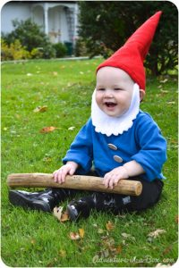 toddler-halloween-costumes-gnome