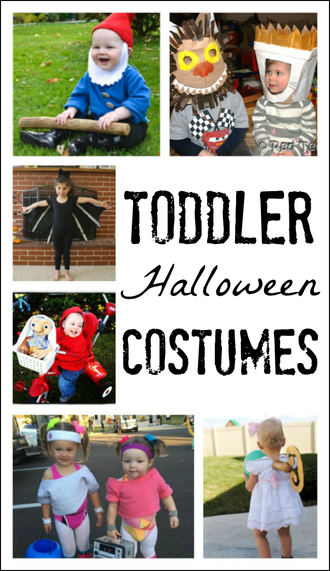 toddler-halloween-costumes-pinterest