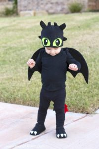 toddler-halloween-costumes-toothless-dragon