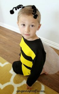 toddler-halloween-costumes-bee