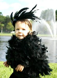 toddler-halloween-costumes-bird