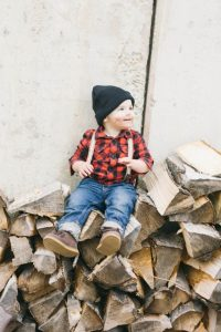 toddler-halloween-costumes-lumberjack
