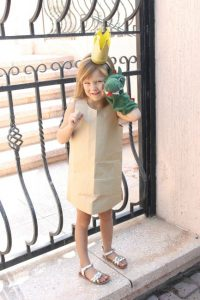 toddler-halloween-costumes-paper-bag-princess