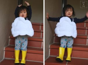 toddler-halloween-costumes-rain-cloud