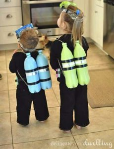 toddler-halloween-costumes-scuba-diver