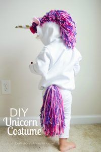 toddler-halloween-costumes-unicorn