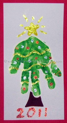 christmas-handprint-art-christmas-tree
