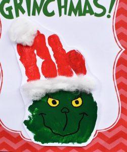 christmas-handprint-art-grinch