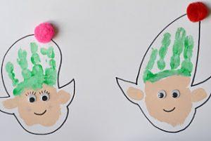 christmas-handprint-art-elves