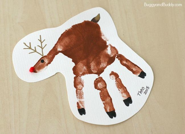 christmas-handprint-art-hand-print-reindeer