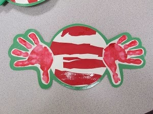 christmas-handprint-art-peppermint