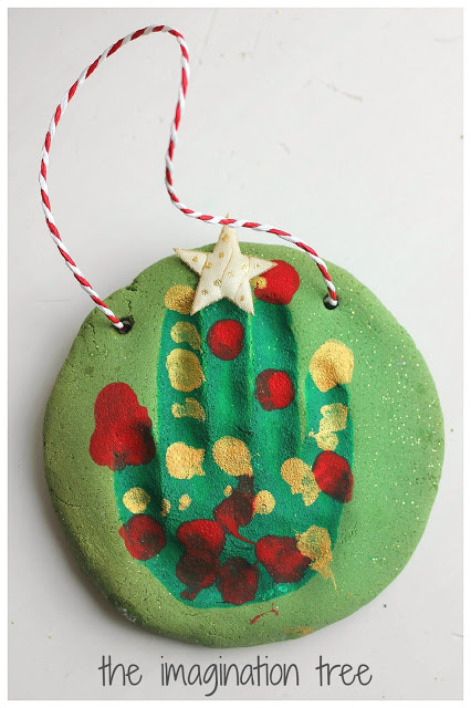 christmas-handprint-art-tree-ornament