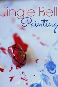 christmas-art-for-kids-jingle-bell-painting