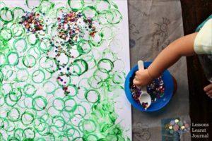 christmas-art-for-kids-playful-toddler-art
