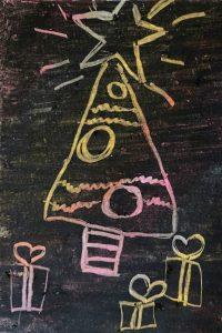 christmas-art-for-kids-scratch-art