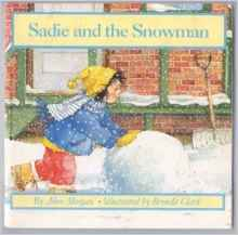 10 Beautiful Winter and Holiday Books for kids.
