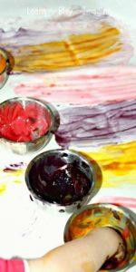 finger-painting-ideas-kool-aid