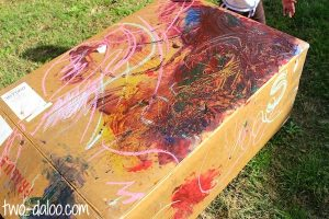finger-painting-ideas-box