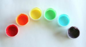 finger-painting-ideas-homemade-and-edible-paint