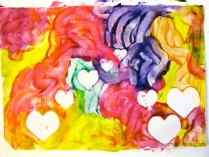 finger-painting-ideas-sticker-resisit