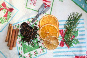 making-potpourri-with-kids-christmas-pack