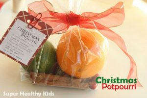 potpourri-recipes-christmas