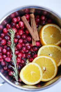 potpourri-recipes-christmas-gift-stovetop