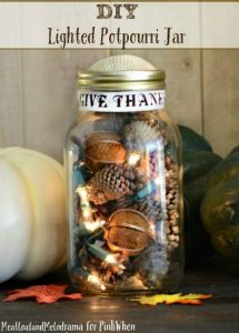 potpourri-recipes-lighted-potpourri-jar