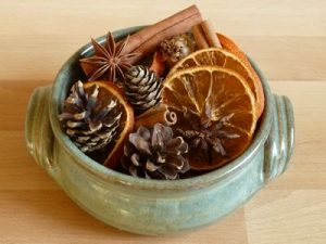 potpourri-recipes-simple-recipe