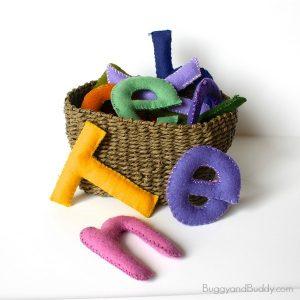 quiet-alphabet-activities-homemade-letters