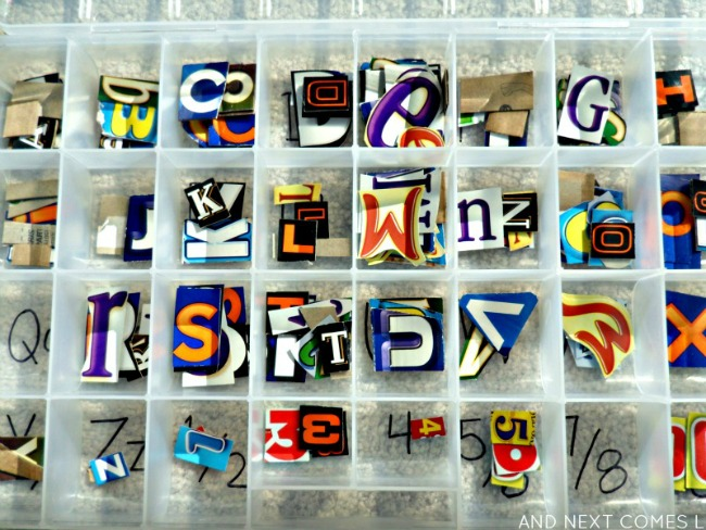 quiet-alphabet-activities-letter-box