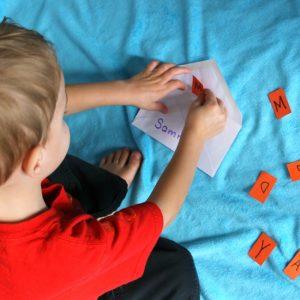 quiet-alphabet-activities-mail