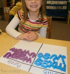 quiet-alphabet-activities-sorting
