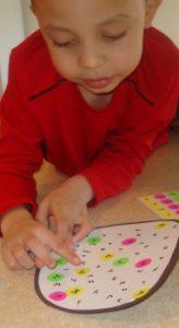 quiet-alphabet-activities-sticker-match