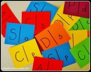 quiet-alphabet-activities-train