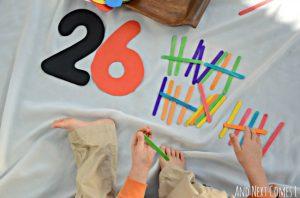 teaching-numbers-tally