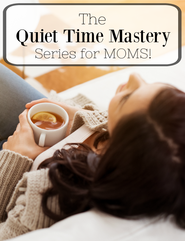 The best quiet time activities for preschoolers and toddlers. A step-by-step on establishing quiet time with kids! #quiettime #toddler #preschool #naptime #rest #moms
