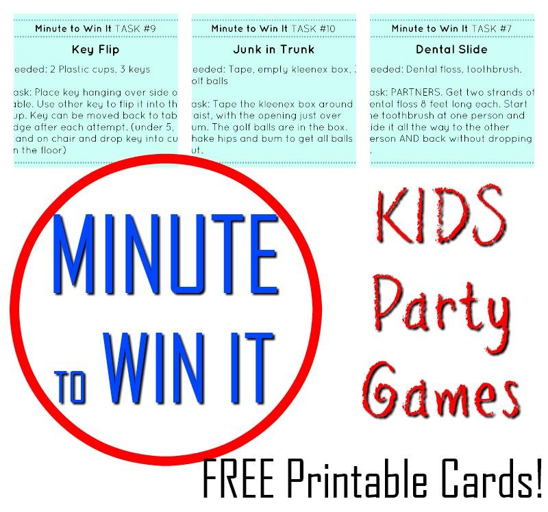 #howweelearn #partygamesforkids #partygamesforpreschool #partygamesforschool