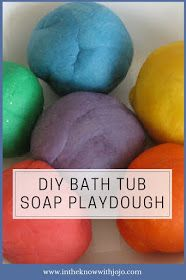 SUch fun bath time activities for toddlers! Great play ideas for kids to do in the bath tub. Science activities, play ideas, learning activities, even a bath time soap playdough! #HowWeeLearn #bathtime #bathtubactivities #preschoolactivities #toddleractivities #playideas #sensoryplay #sensory #wateractivities #watertable