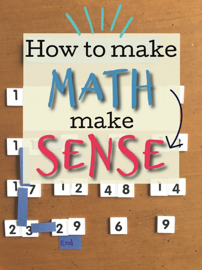 Fun, hands on Math that help children to develop a deep understanding for math concepts. This is higher order math at it's best! Love how this can be changed to hands on math for homeschooling at home on the table too. This truly helps kids grasp math concepts! #howweelearn #sponsored #beastacademy #math #elementarymath #mathactivities #learningactivities #homeschool #homeschooling #homeschoolcurriculum #mathcurriculum #teacherresources