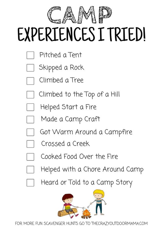 Help your kids get the most from their next trip by challenging them to take part in an experiences scavenger hunt! Here are some ideas to create your own! Not only are these activities thrilling, they keep kids active and encourage collaboration and problem solving.  Check out our massive list of ideas here! #howweelearn #scavengerhunt #kidsactivities #preschoolactivities