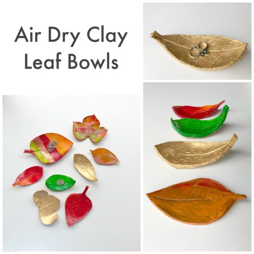 We are not lying when we say your preschooler can make these clay bowls. Find out how! Here we have an epic list of creative crafts and amazing process art for kids of all ages using a variety of materials and techniques! #artsandcrafts #artsandcraftsforkids #craftsforkids #kidscrafts