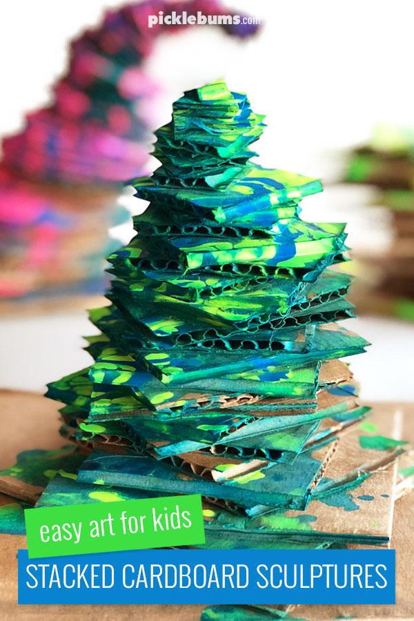 #artsandcrafts #artsandcraftsforkids #craftsforkids #kidscrafts