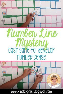 This fun card game helps kids develop their understanding of number order - and you can take it on-the-go! Here you will find more play-based number activities for preschoolers to keep them practicing their counting, number recognition and one-to-one correspondence. #howweelearn #numbers #numbersense #numeracy #counting