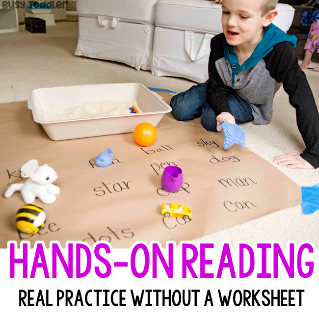 #howweelearn #teachingreading #reading #phonics #teacherresources